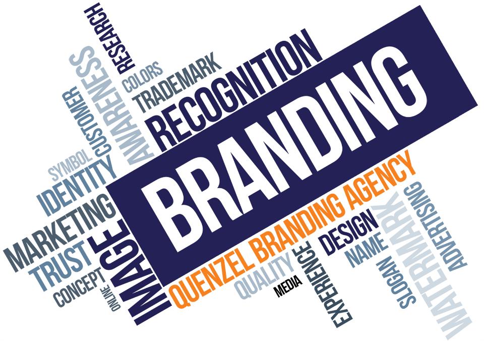 thiết kế thương hiệu Wowbrand